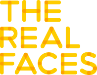 The Real Faces